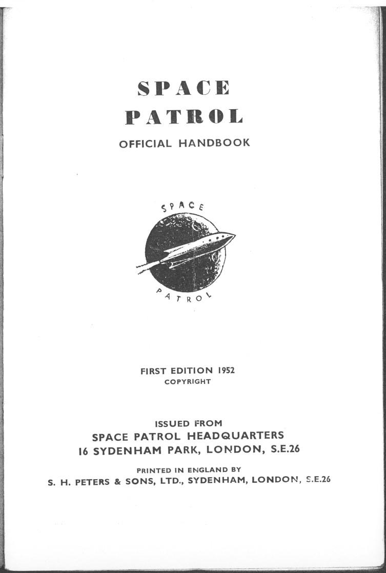 1952spacepatrol01