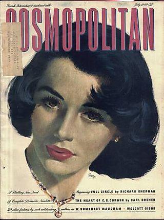 Cosmopolitan-4907