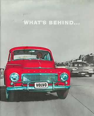 Volvo_50s_booklet_ a1_FRONT 2