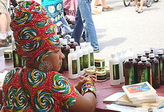 Asheville Organic Fest
