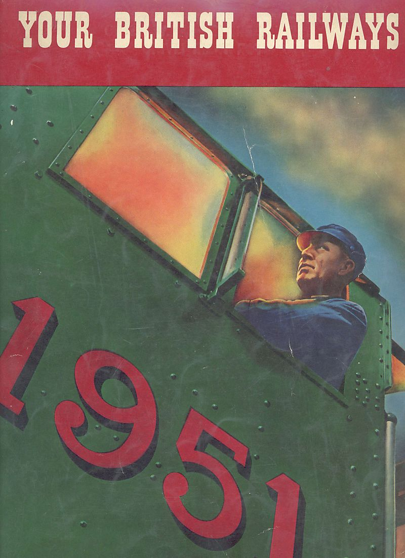 YBR1951cover