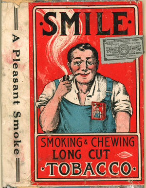 TobaccoLabel