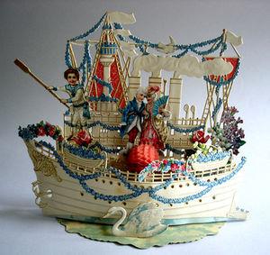 Couple-ship-oarsman 72dpi