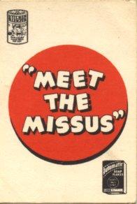 Meetthemissuscard