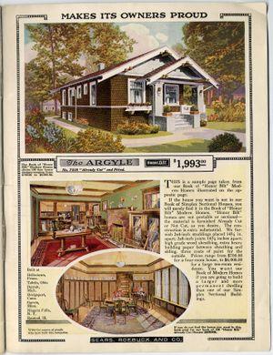 Sears House Jpeg