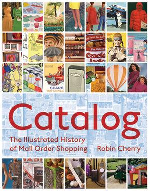 Catalog Cover jpeg