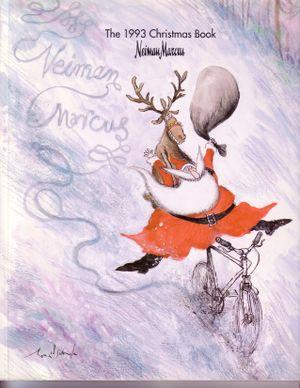 1993 Searle Cover