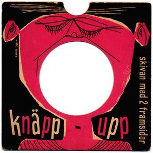 Knäpp-up