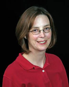 Elizabeth Schorr