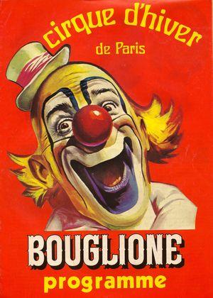 Cirque_d'Hiver_Program_(c.1978)