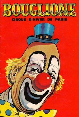 Cirque_d'Hiver_Program_1974