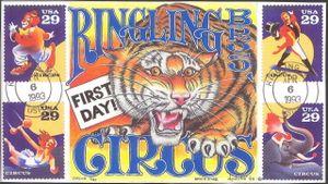 Ringling1S