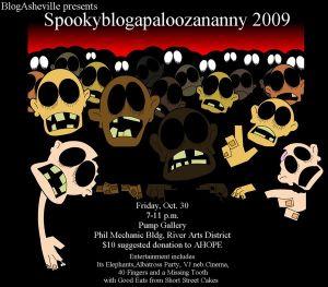 Spookypaloozananny4