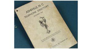 AVLphonebook