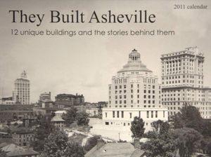 Asheville Buildings