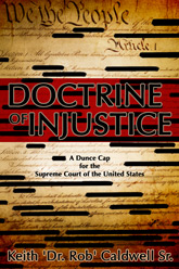 Doctrine_of_Injustice_cover