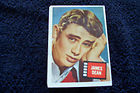 James Dean Topps Card