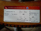 Pam Anderson Airline Ticket