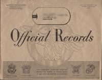 1946armyseparationpapers1b