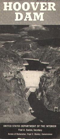 1960hooverdam1