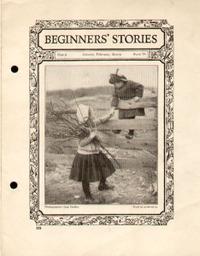 1910beginnersstories2