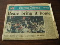 Bears2_2