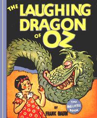 Laughingdragoncvr300co