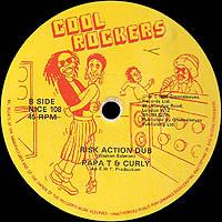 Coolrockers