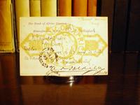 Arthur_tolkien_postcard
