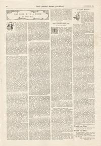 5lhjnov1892b