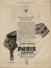 Parisgarterssep951930_1012x14