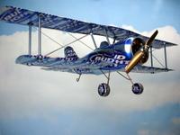 Airplane_4