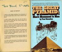 Pyramid1972
