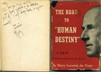 Roadtohuman1955