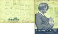 Vermontcollege