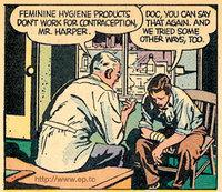 Feminineproducts