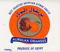 Fw_alwalaa