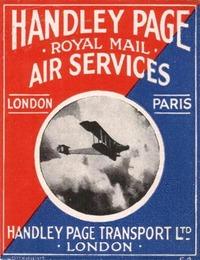 Abl_handleypagetransport_1921_prist