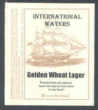 International_waters_beer_label