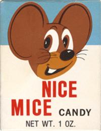 Nice_mice_small
