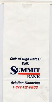 Summitbank