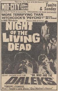 November_9_1968
