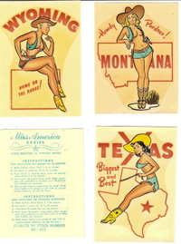 Miss_america_decals0001_2