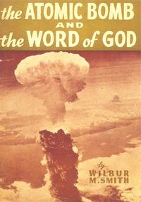 Word_of_god_2
