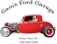 Sams_garage_email_size