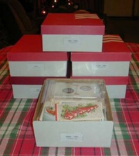 Envelopebox