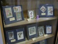 Library_exhibit2