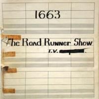 Road_runner