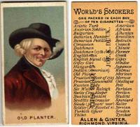 Old_planter