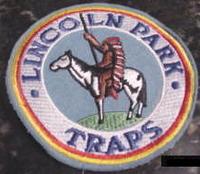 Traps_jpg